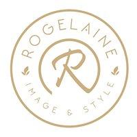 Rogelaine Imagen Lifestyle