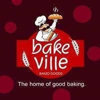 Bake Ville
