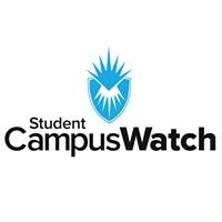 Student Campus Watch