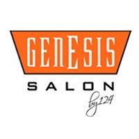 Genesis Salon Loganville