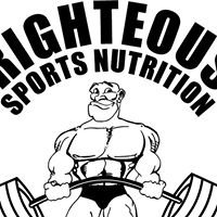 Righteous Sports Nutrition