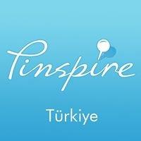 Pinspire Türkiye