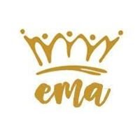 Beauty salon Ema