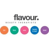 Flavour Beauty Therapists