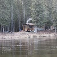 Moose River Tours & Gifts