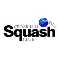 Cedar Hill Squash Club