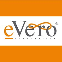 eVero Corporation