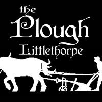 The Plough, Littlethorpe