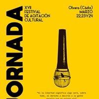 Asociación cultural La Jornada