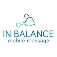 In Balance Mobile Massage
