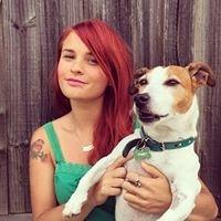 Lidia Bier - Vegan Naturopath