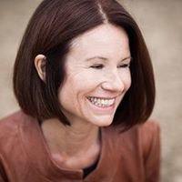 Christine Scheitler