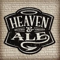 Heaven & Ale at Cambridge Square Ooltewah