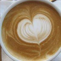CoffeeRoad