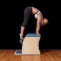 Salud&Pilates