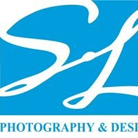 SL Photography & Design