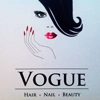 Vogue Hair Salon