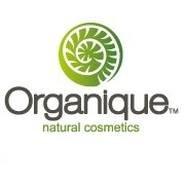 Organique natural cosmetics