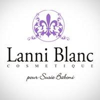 Lanni Blanc Cosmetique