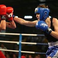Murphys Boxing Gym Surrey Hills