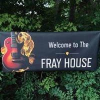 Fray House