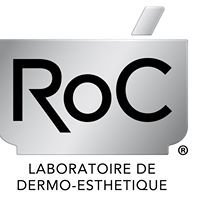 RoC Hrvatska