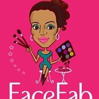 FaceFab LLC