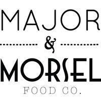 Major & Morsel Food Co.