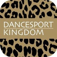 Dancesport Kingdom