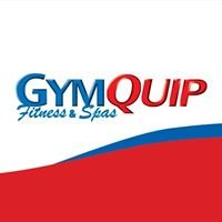 GymQuip Fitness and Spas