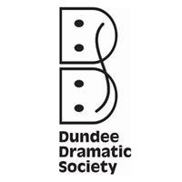 Dundee Dramatic Society