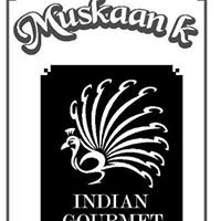 Muskaan K Indian Gourmet