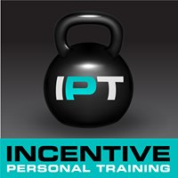 Incentive Personal Training