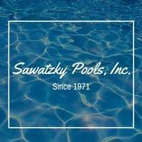 Sawatzky Pools, Inc.