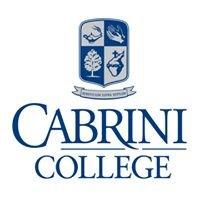 Cabrini College, Class of 2015
