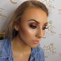 MXE Makeup Academy
