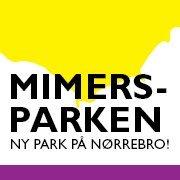 Mimersparken, ny park på Nørrebro