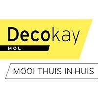 Decokay Oudenbosch
