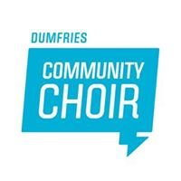 Dumfries Community Choir