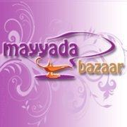Mayyada Bazaar