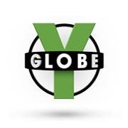 YouGlobe
