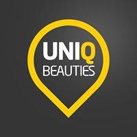 Uniq Beauties