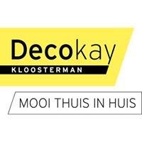 Decokay Kloosterman