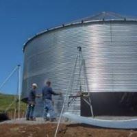 WaterWorks Hilo
