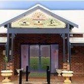 Langtrees Hotel Kalgoorlie