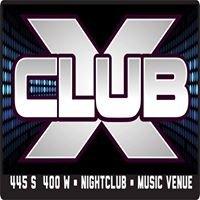Club X SLC