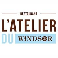 L'Atelier du Windsor et Catering Windsor