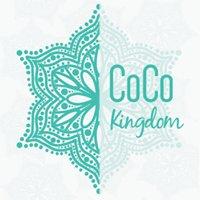Coco Kingdom