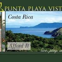 Punta Playa Vistas