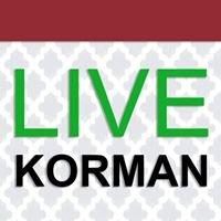 Korman Residential on The Main Line